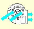ventilatore_centrifugo